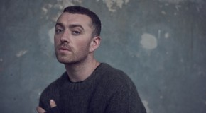 Sam Smith – How Do You Sleep? (videoclip nou)