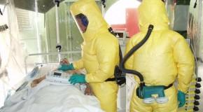 Epidemia de Ebola din Congo reprezintă o urgenţă mondială de sănătate