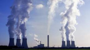 Mii de instituţii de învăţământ din întreaga lume au decretat urgenţa climatică