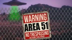 """Armata SUA ia poziţie faţă de """"asaltul"""" Zonei 51 la care s-au înscris peste un milion de oameni"""