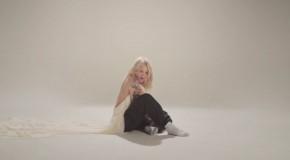 Julia Michaels – Body (videoclip nou)