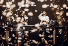 Martin Garrix feat. Bonn – Home (videoclip nou)