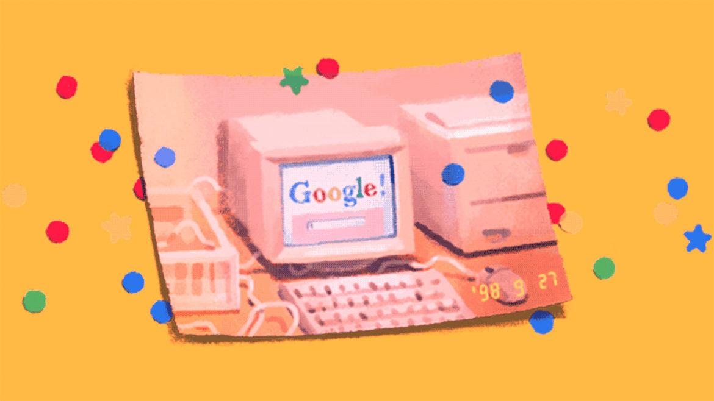 Google-aniversare-21-ani-Google-