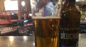 A cumpărat o bere dintr-un bar și a rămas șocat când a văzut prețul, 68.000 de dolari