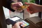 Se schimbă regulile la plata cu cardul!