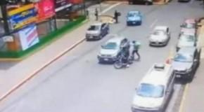 Un român a fost asasinat la comandă în Costa Rica, pe stradă!