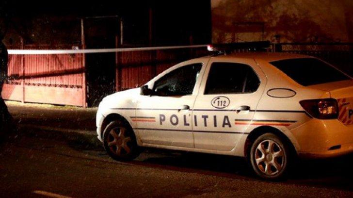 politie_masina