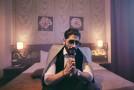 Connect-R – Multumesc (videoclip nou)