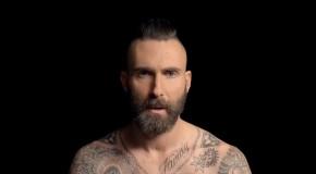 Maroon 5 – Memories (videoclip nou)
