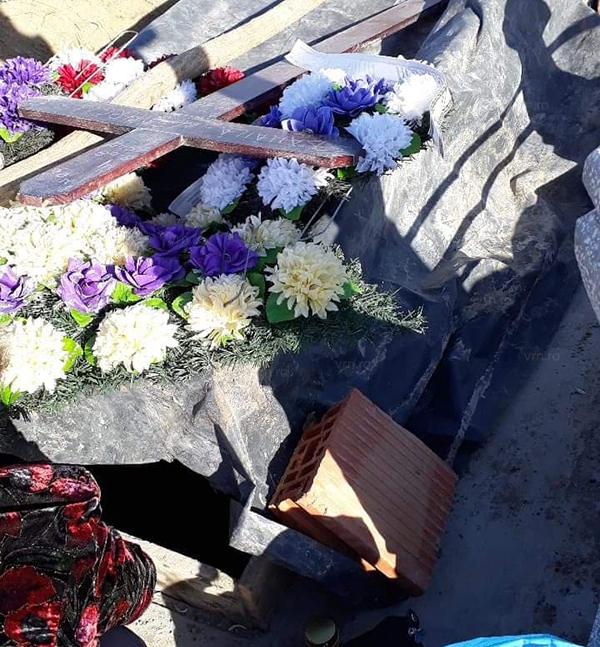Bataie-d-ejoc-in-cimitirul-din-Barlad-2
