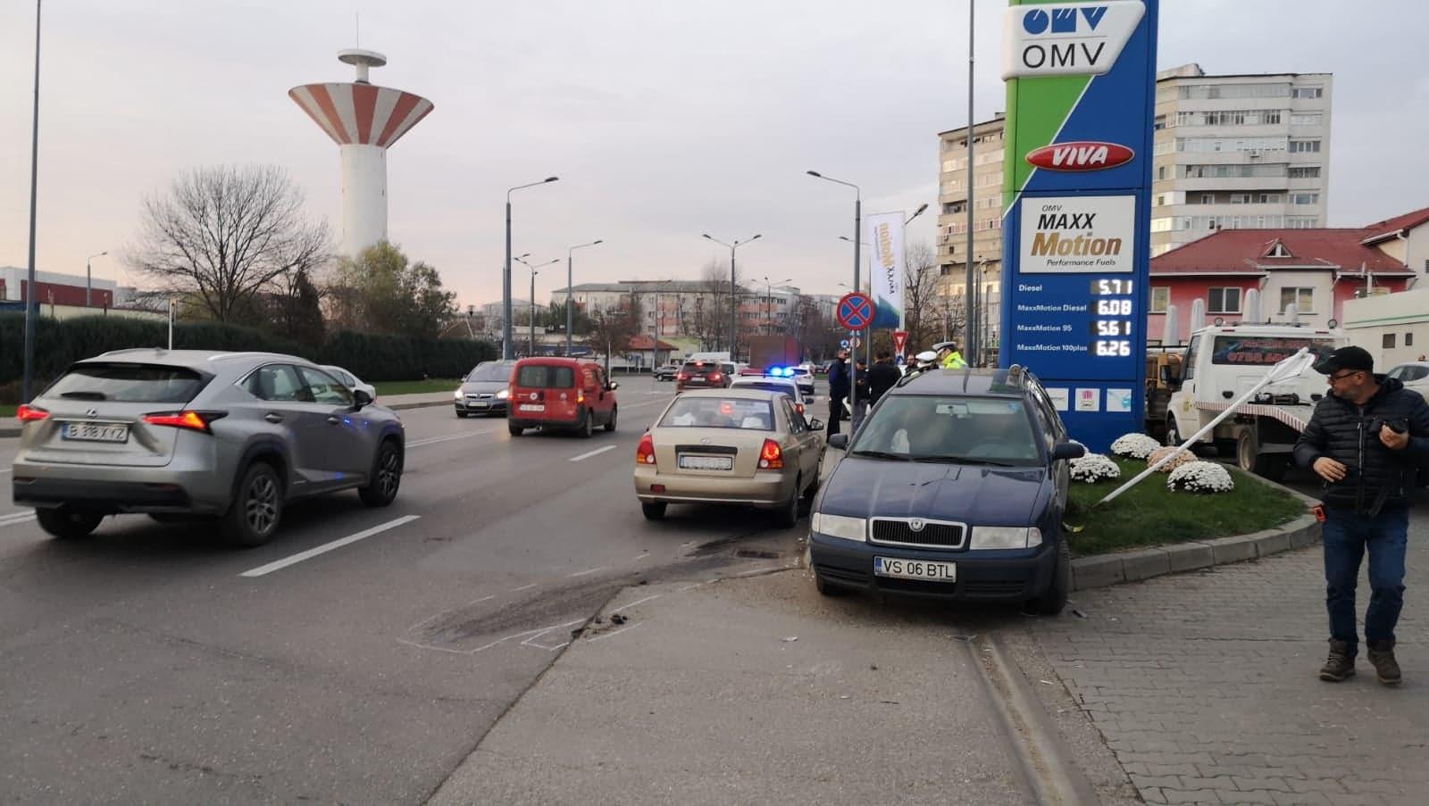 accident-vs-omv