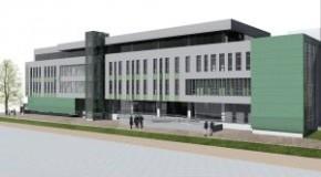Din ianuarie 2020 începe dotarea Ambulatoriului Vaslui, cu echipamente medicale de 10,3 milioane lei