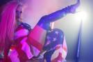 Anda Adam – Americana | videoclip