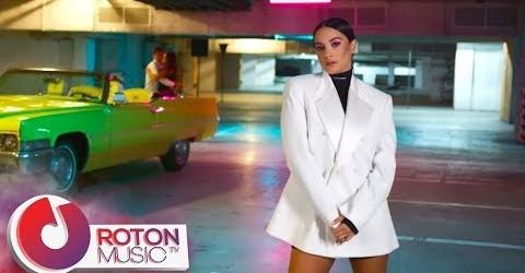 Adrian Sînă & Betty Blue – Dulce Împăcare   videoclip