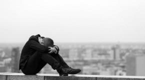 Tot mai mulți vasluieni suferă de tulburări mintale