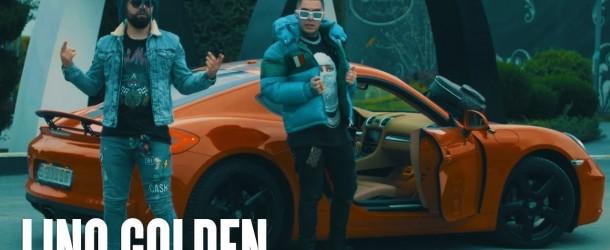 Lino Golden x Jo Klass – Medu$a | videoclip