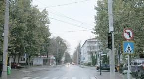 Primaria Vaslui reactioneaza in cazul semaforului de la Liceul Mihail Kogalniceanu