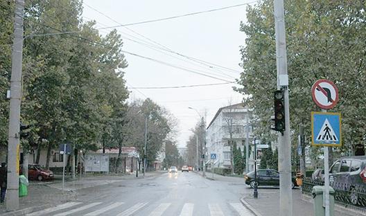 semafor-LMK