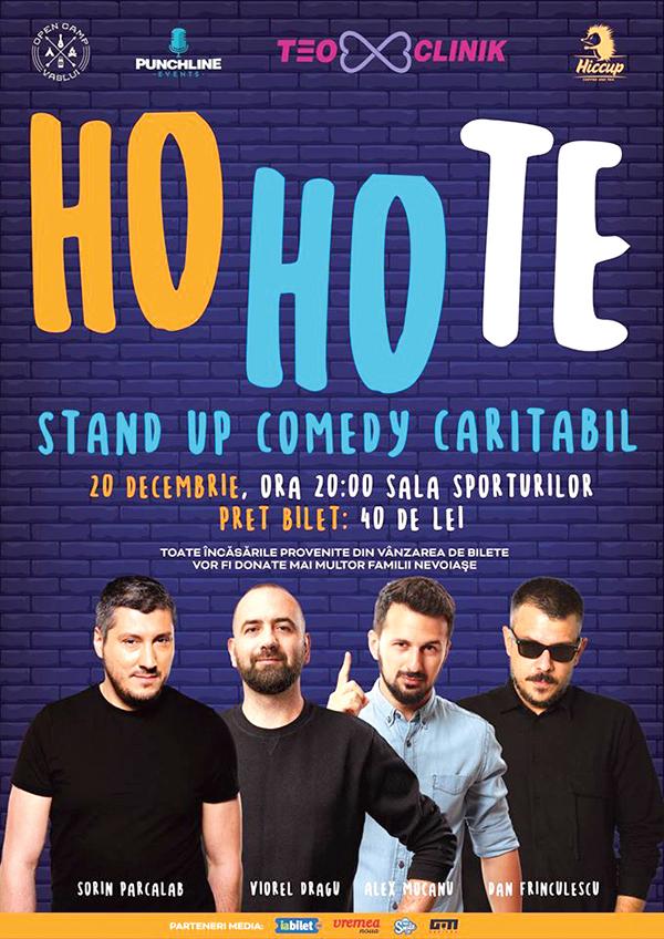 afis-stand-up-comedy-ho-ho-te-hohote