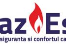 Important! S.C. GAZ EST S.A. anunță: