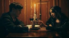 Mark Stam – Dependența mea   videoclip