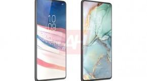Samsung va oferi camere foto cu stabilizare optică pe telefoanele Galaxy A