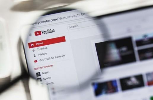YouTube introduce noi reguli impotriva clipurilor incarcate pentru a hartui sau ameninta alte persoane