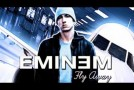 Eminem – Fly Away | videoclip