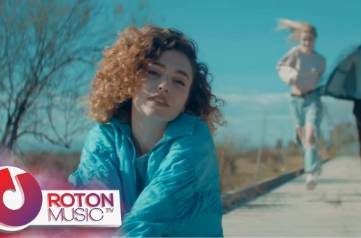 Manuel Riva feat. Emy Perez – Slow Motion | videoclip