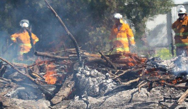 incendii-australia-fum-15-ian-2020