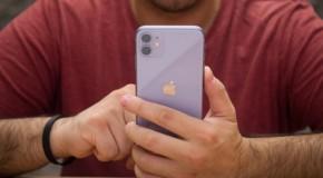 Cât de greu a fost, de fapt, pentru FBI să depăşească sistemele de securitate iPhone 11
