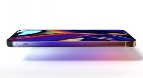 iPhone 12, cel mai aşteptat telefon al anului 2020. Patru variante, upgrade-uri hardware, preţ şi data de lansare