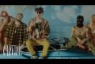 Killa Fonic – Miami Bici | videoclip