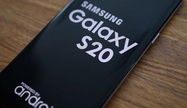 samsung-galaxy-s20-