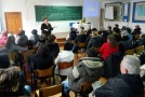 Proiect în valoare de douã milioane de euro pentru vasluienii care au abandonat scoala