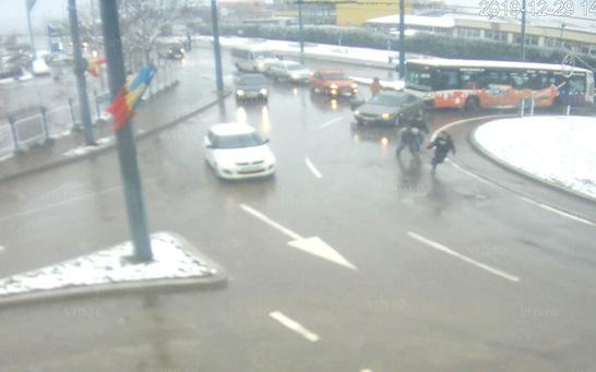sofer-autobuz-bataie-trafic-vaslui-bmw