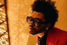 The Weeknd – Blinding Lights   videoclip