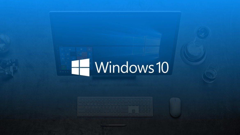 windows-10-download