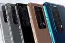 Câte camere are, de fapt, noul Huawei P40 Pro. Spulberă complet Iphone 11 Pro şi Samsung S20 la acest capitol | VIDEO