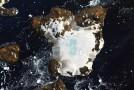 Cum arată, de fapt, încălzirea globală? NASA tocmai ce a publicat o imagine care spune totul