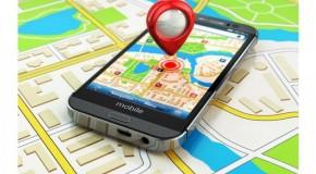 Izolarea monitorizată cu ajutorul operatorilor de telefonie mobilă