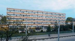 Spitalul Bârlad se redeschide începând de luni!