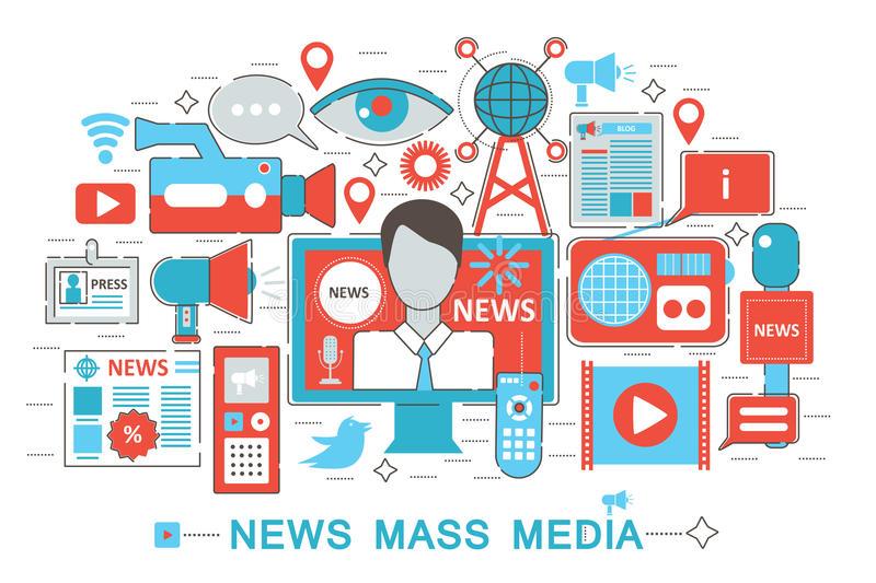 mass-media-jurnalisti