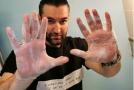 """HaHaHa Production lansează """"Spală-te pe mâini"""", un ghid muzical animat pentru spălatul corect pe mâini"""