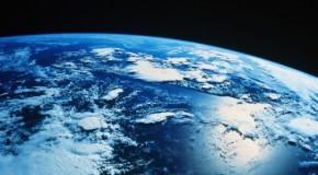 Stratul de ozon îşi revine la normal