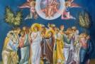 Astãzi este Înãltarea Domnului si Ziua Eroilor