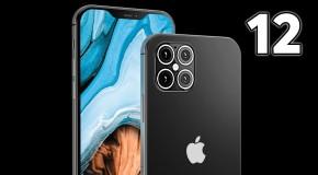Apple a ascuns utilizatorilor una dintre funcțiile iPhone 12