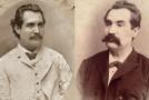 GENIUL român care a murit misterios | VIDEO