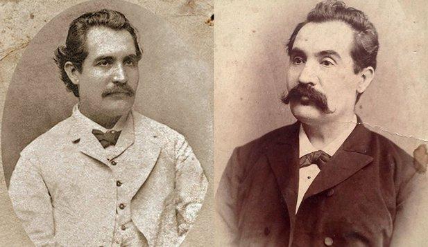 mihai-eminescu-1884-si-1887-fotografiile-3-si-4
