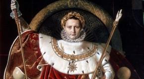 În urmă cu 199 de ani, murea Napoleon Bonaparte. Cum a ajuns din simplu caporal un lider marcant al secolului XIX – VIDEO